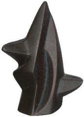 Статуэтка керамическая Весы