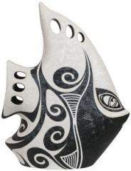 Керамическая фигурка Рыба Барбус
