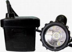 Сигнализатор метана СМС5М2 совмещенный с головным