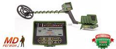 Металлоискатель Garrett GTI 1500
