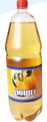 Напитки безалкогольные на основе минеральной воды