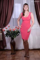 Платье PL2-828