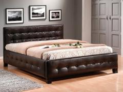 Мебель для спальни: Кровати, Детские кровати,