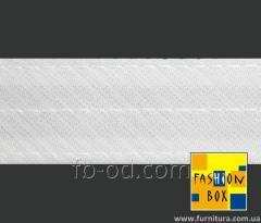 Corsage tape 100G05 (3 cm)