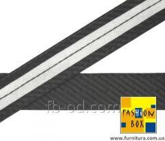 Corsage tape 100G08 (3 cm)