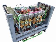 Магнітний підсилювач ПДД 1,5
