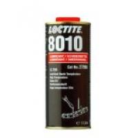 Масло пищевое Loctite 8010, синтетическое, для