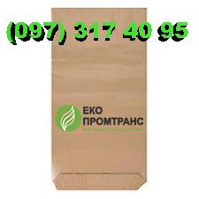 Мешки бумажные по спецификации заказчика, 1-4-х
