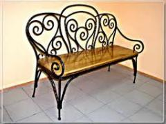 Furniture shod sale, wholesale