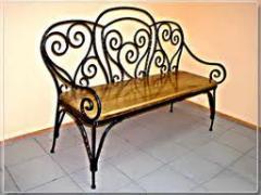 Furniture shod sale, wholesale
