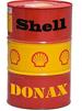 Жидкость для автоматических трансмиссий Shell