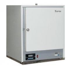 Лабораторный сушильный шкаф СНО-3,5.3,5.3,5/3,5 И1