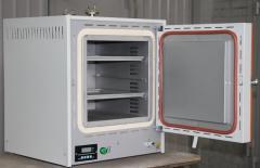 Лабораторный сушильный шкаф СНО-3,5.3,5.3,5/3,5 И1 , пр-во Бортек,г.Борисполь,Украина.