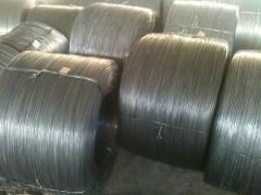 Wire of BP-1 (3,8 - 4,0 mm)