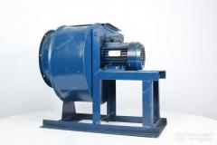 Центробежный вентилятор низкого давления ВЦ 4-75