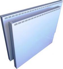 Электрический обогреватель мягкой теплоты POLUS