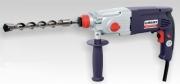 Sparky BPR 261E puncher, sale of preforator, shop