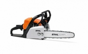 The Stihl MS 170 chiansaw, sale of chiansaws, the