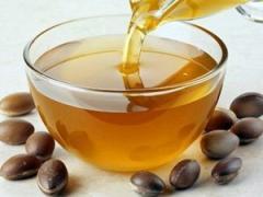 Oil an argania organic from 1 kg