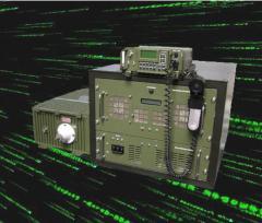 KB P-1150-02 radio station