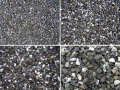 Crushed stone price Kerch