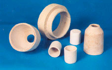 Изделия сложной формы