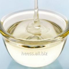 Sorbitol of 70% of BP not kristalizirovanny,