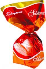 Chocolates. Chocolates wholesale and retail Kiev.