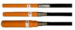 D-51 vibrotips; d-76, shaft flexible 3 meters, 4,5