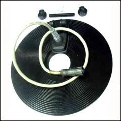 Металлоискатели NM8044 -Мастер Кит