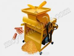 Corn thresher 2,5 kW (D-7 code)