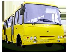 Slip brake Bogdan (standard)