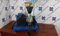 Экструдер зерновой ЭГК-50