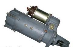 Starter ST-142D 3212.3708 24V DON combine 8,2kvt