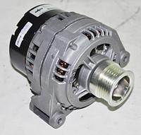 GAZ-53 generator, ZIL 14V 60A G-250