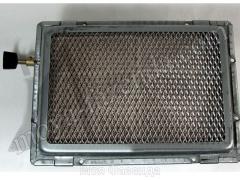 Torch ceramic 3 kW (R-1 code)