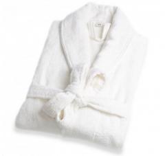 Халаты банные мужские, женские