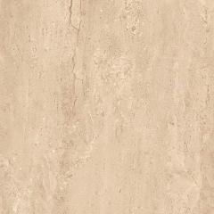Плитка пол Fatima Crema 45x45