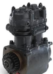Compressor air KAMAZ 5320-3509015-10