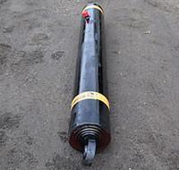 Hydraulic cylinder KAMAZ 6520-8603010 4th shtokovy