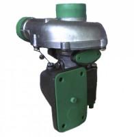 Turbocompressor of TKP 6/MTZ/D-265 (600-1118010)