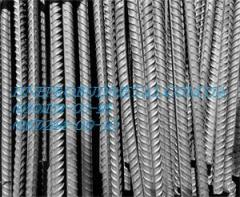 Armature holodnodeformirovanny (HDA) V500S