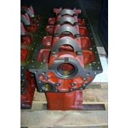 Block of D65-01-001-A YuMZ cylinders, D-65