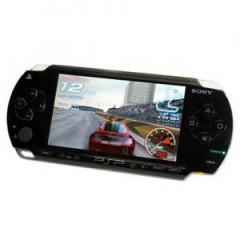 Сони Плейстейшен(Sony PSP Slim (прошивка 5.50