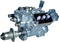 Fuel equipment (TNVD)