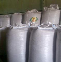 Мешки биг-бег полипропиленовые, производство