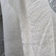Cotton filler from the company Vulbond.