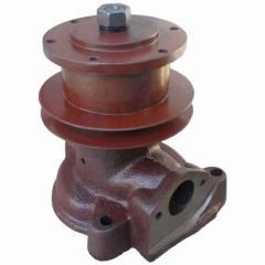 Pump of water (pomp) MTZ (D-240) 240-1307010A-02