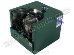 Kerosene heater 1,8 kW (R-12 code)