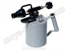 Паяльная лампа Мотор Сич (код R-16)